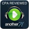Podcasts – CPA Exam Review | Another71.com show