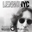 American Masters LENNONYC - Beyond Broadcast | PBS show