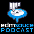 EDM Sauce's The Spice show
