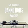 The Official Danko Jones Podcast show