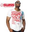 SWISS show