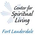 Center for Spiritual Living show
