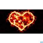 Company of Burning Hearts (COBH) show