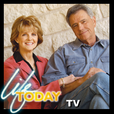 Life Today TV show
