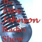 Christianity vs. Other Worldviews: Talk Radio Debates show