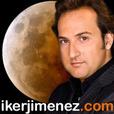 Milenio3 :: Podcast ikerjimenez.com show