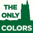 The Only Colors Podcast show