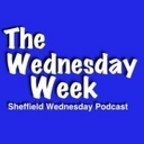 The Wednesday Week Podcast show