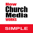 How Church Media Works » Video Blog show