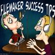 Filemaker Success Tips show