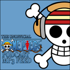 The Unofficial One Piece Podcast (Basic - MP3) show