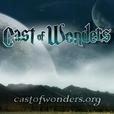 Cast of Wonders show