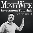 MoneyWeek Investment Tutorials Podcast show