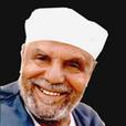 Tafseer Quran - Shaarawy show