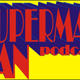 The Superman Fan Podcast show