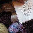 knit obsession with zknits show