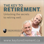 The Key To Retirement - Your source for financial planning advice show