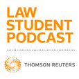 Law Student Podcast from Thomson Reuters show