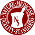 Natural Standard Podcast show