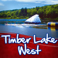 Timber Lake West Summer Video Podcast show
