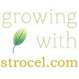 Strocel.com Podcast show