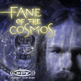 Fane of the Cosmos show