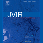 JVIR: Journal of Vascular and Interventional Radiology show
