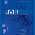 JVIR: Journal of Vascular and Interventional Radiology show
