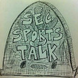 SEC Sports Roundtable Podcast show