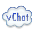 vChat (MP3 VERSION) - The Latest in Virtualization and Cloud Computing show