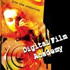 Digital Film School Podcasts show