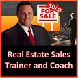 Real Estate Sales Trainer and Coach DAILY show