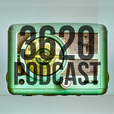 3620 Podcast show