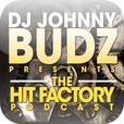Johnny Budz Hit Factory Podcast show