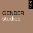 New Books in Gender Studies show