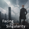 Facing the Singularity show