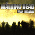 The Walking Dead Week in Review show