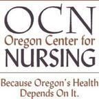 Oregon NurseCast show