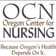 Oregon NurseCast show