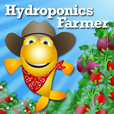 The Hydroponics Farmer Podcast show