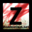 Zombie Cast: Unofficial Guide to Zombies show