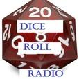 dicerollradio show