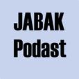 jabak podcast show