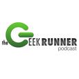 The Geek Runner » podcast show