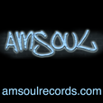 AM Soul Records | Party til the AM, be an AM Soul show