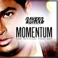 Dark Mada Presents Momentum show