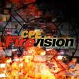CPF Firevision show