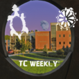 TC Weekly show