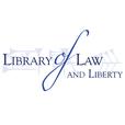 Liberty Law Talk  show