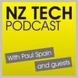 NZ Tech Podcast show